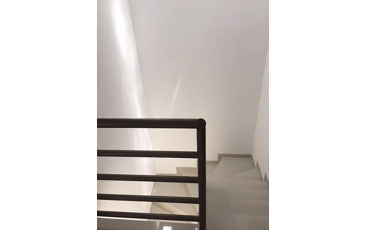 Foto de casa en venta en  , los vi?edos, torre?n, coahuila de zaragoza, 1194875 No. 07