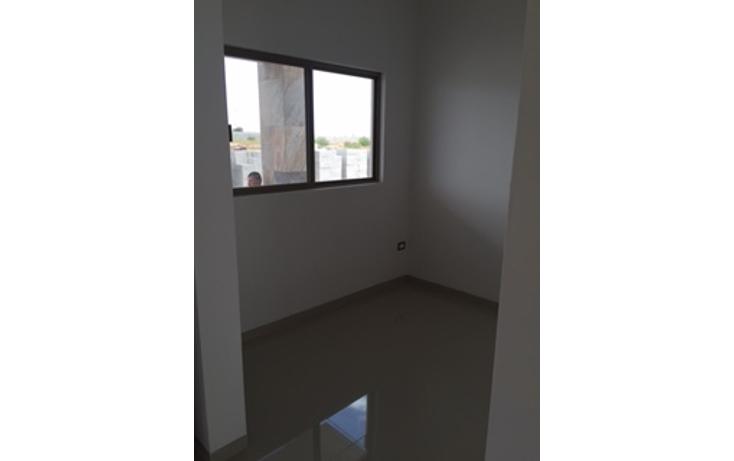 Foto de casa en venta en  , los vi?edos, torre?n, coahuila de zaragoza, 1194875 No. 08