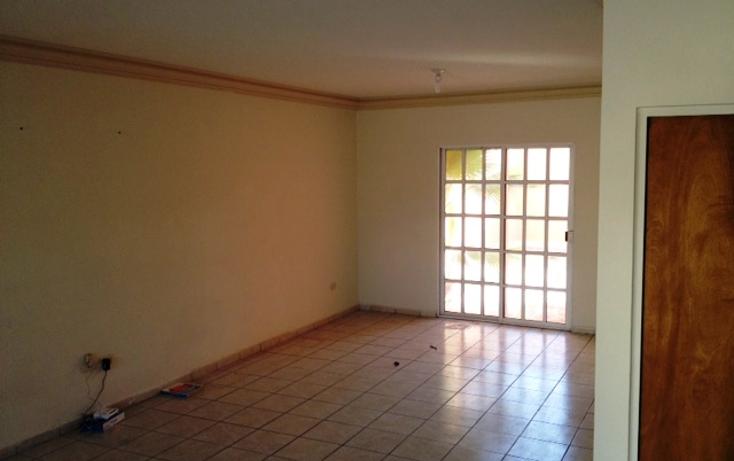 Foto de casa en venta en  , los vi?edos, torre?n, coahuila de zaragoza, 1247219 No. 02