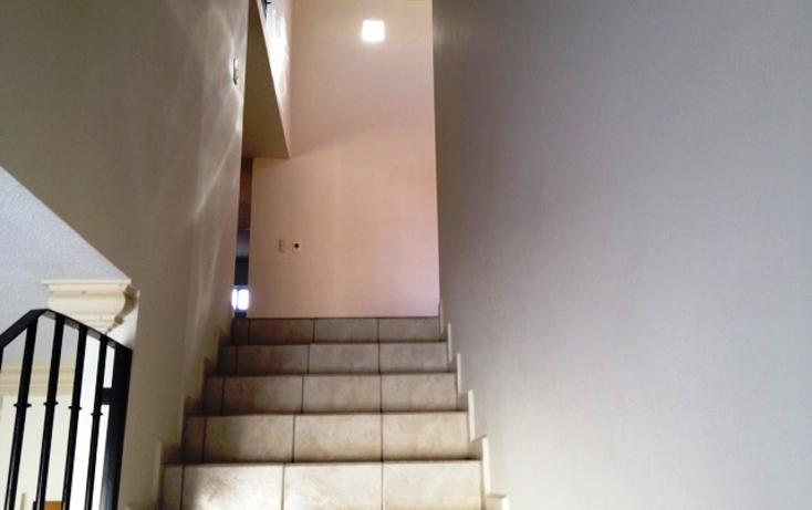 Foto de casa en venta en  , los vi?edos, torre?n, coahuila de zaragoza, 1247219 No. 06