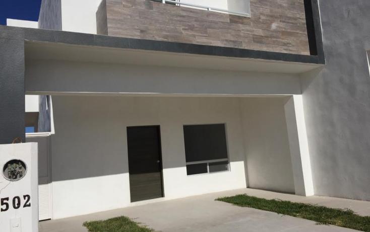 Foto de casa en venta en  , los vi?edos, torre?n, coahuila de zaragoza, 1325827 No. 03