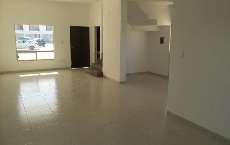Foto de casa en venta en  , los vi?edos, torre?n, coahuila de zaragoza, 1325827 No. 04