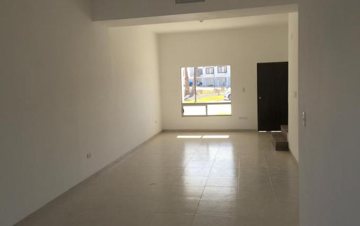 Foto de casa en venta en  , los vi?edos, torre?n, coahuila de zaragoza, 1325827 No. 05