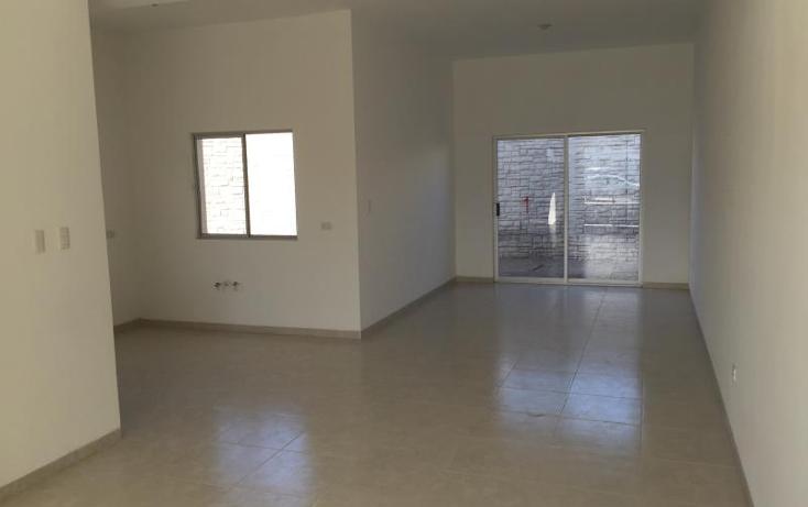 Foto de casa en venta en  , los vi?edos, torre?n, coahuila de zaragoza, 1325827 No. 06