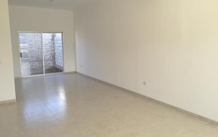 Foto de casa en venta en  , los viñedos, torreón, coahuila de zaragoza, 1325827 No. 07
