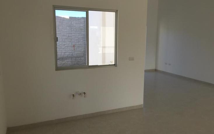 Foto de casa en venta en  , los vi?edos, torre?n, coahuila de zaragoza, 1325827 No. 08