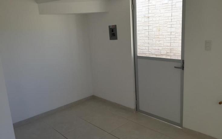 Foto de casa en venta en  , los vi?edos, torre?n, coahuila de zaragoza, 1325827 No. 10