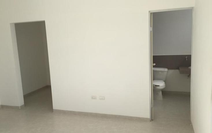 Foto de casa en venta en  , los vi?edos, torre?n, coahuila de zaragoza, 1325827 No. 17