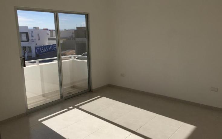 Foto de casa en venta en  , los vi?edos, torre?n, coahuila de zaragoza, 1325827 No. 19