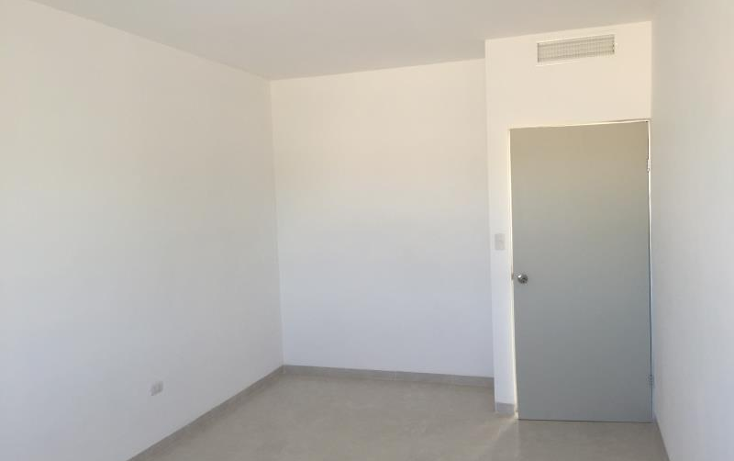 Foto de casa en venta en  , los vi?edos, torre?n, coahuila de zaragoza, 1325827 No. 24