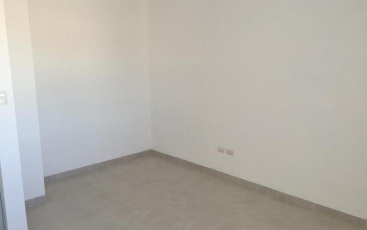 Foto de casa en venta en  , los vi?edos, torre?n, coahuila de zaragoza, 1325827 No. 27