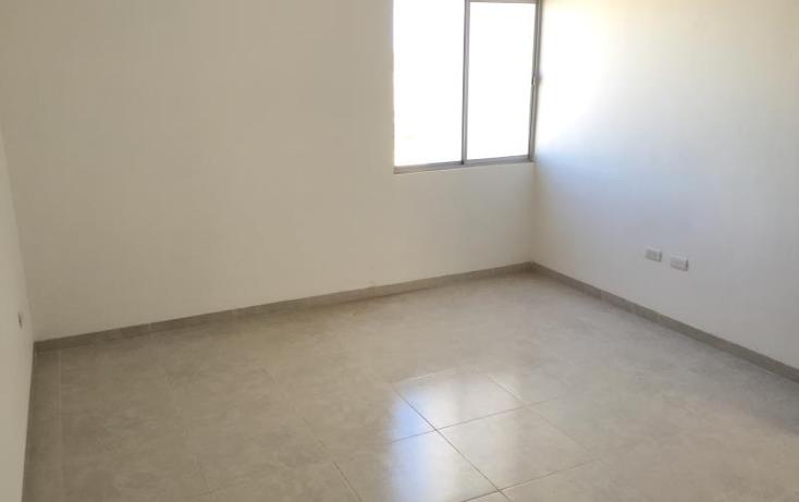 Foto de casa en venta en  , los vi?edos, torre?n, coahuila de zaragoza, 1325827 No. 28