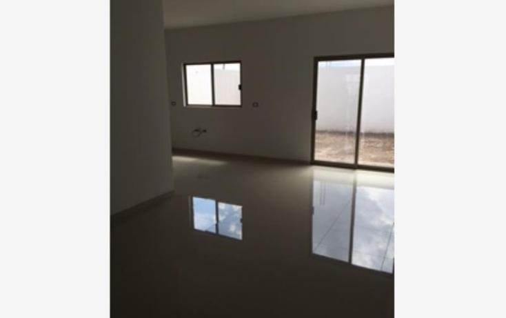 Foto de casa en venta en  , los vi?edos, torre?n, coahuila de zaragoza, 1472909 No. 02
