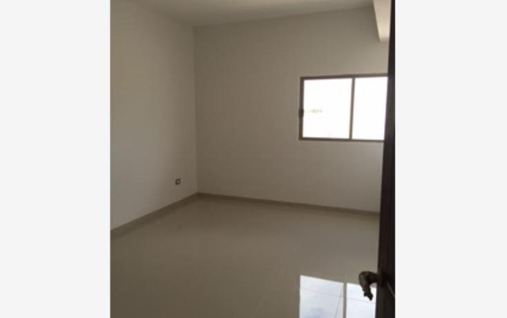 Foto de casa en venta en  , los vi?edos, torre?n, coahuila de zaragoza, 1472909 No. 06