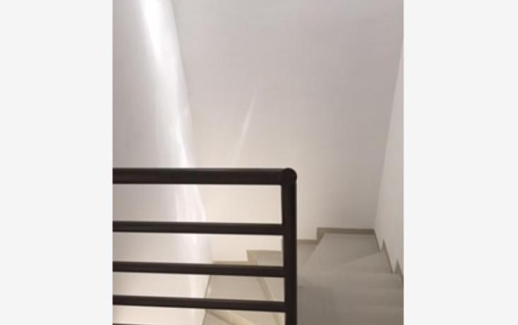 Foto de casa en venta en  , los vi?edos, torre?n, coahuila de zaragoza, 1472909 No. 07