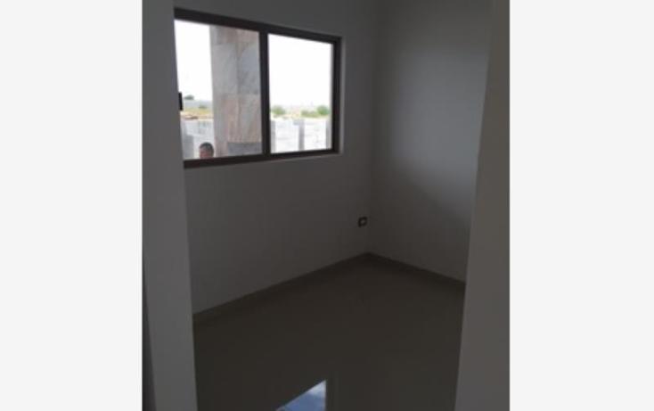 Foto de casa en venta en  , los vi?edos, torre?n, coahuila de zaragoza, 1472909 No. 08