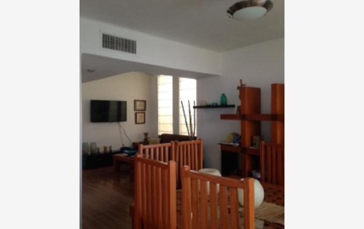 Foto de casa en venta en  , los vi?edos, torre?n, coahuila de zaragoza, 1479171 No. 02