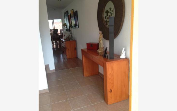 Foto de casa en venta en  , los vi?edos, torre?n, coahuila de zaragoza, 1479171 No. 11