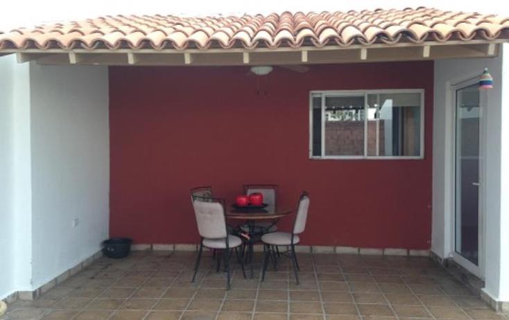 Foto de casa en venta en  , los vi?edos, torre?n, coahuila de zaragoza, 1479171 No. 15
