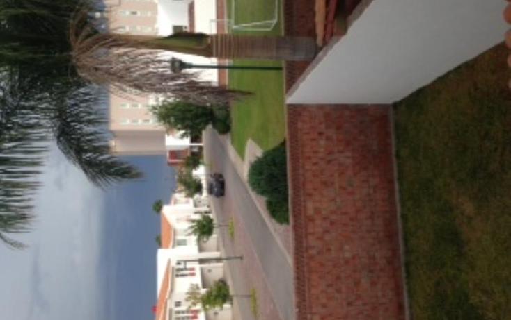 Foto de casa en venta en  , los vi?edos, torre?n, coahuila de zaragoza, 1479171 No. 16