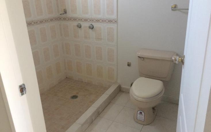 Foto de casa en renta en  , los viñedos, torreón, coahuila de zaragoza, 1534630 No. 06