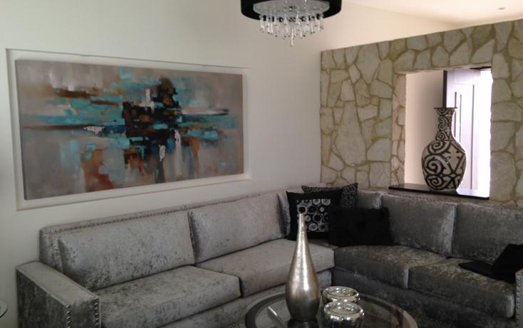 Foto de casa en venta en  , los viñedos, torreón, coahuila de zaragoza, 1559064 No. 03