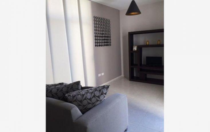 Foto de casa en venta en, los viñedos, torreón, coahuila de zaragoza, 1563970 no 04
