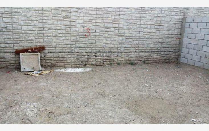Foto de casa en venta en, los viñedos, torreón, coahuila de zaragoza, 1563970 no 14