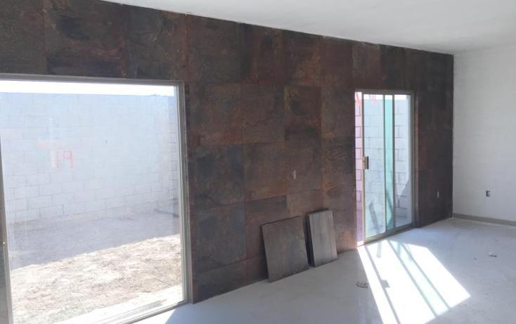 Foto de casa en venta en  , los viñedos, torreón, coahuila de zaragoza, 1586442 No. 03