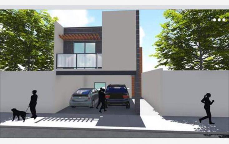 Foto de casa en venta en, los viñedos, torreón, coahuila de zaragoza, 1590946 no 01