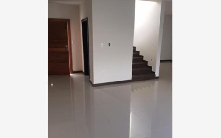 Foto de casa en venta en  , los vi?edos, torre?n, coahuila de zaragoza, 1591996 No. 01