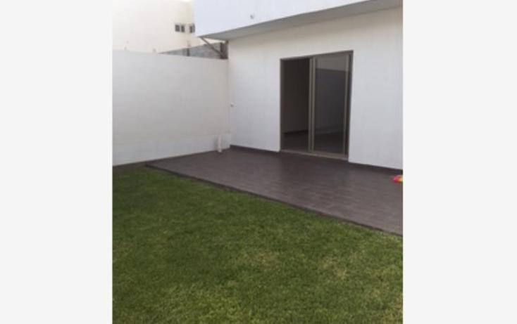 Foto de casa en venta en  , los vi?edos, torre?n, coahuila de zaragoza, 1591996 No. 02