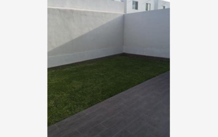 Foto de casa en venta en  , los vi?edos, torre?n, coahuila de zaragoza, 1591996 No. 08