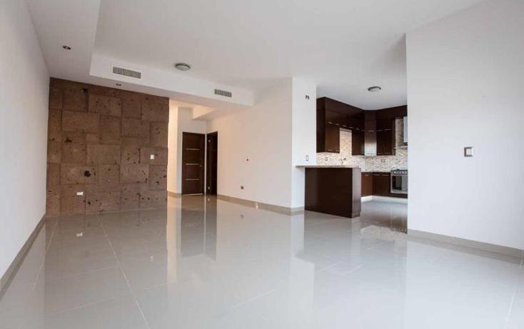 Foto de casa en venta en  , los viñedos, torreón, coahuila de zaragoza, 1609484 No. 02