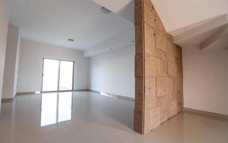 Foto de casa en venta en  , los viñedos, torreón, coahuila de zaragoza, 1609484 No. 04