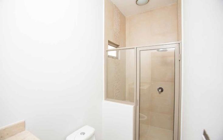Foto de casa en venta en  , los viñedos, torreón, coahuila de zaragoza, 1609484 No. 06
