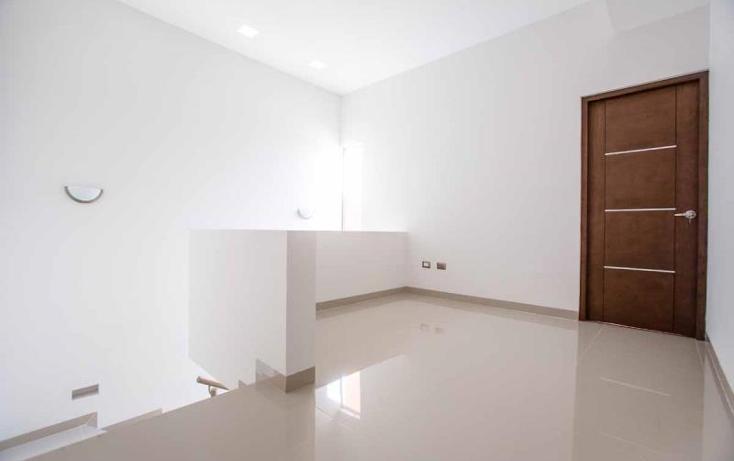 Foto de casa en venta en  , los viñedos, torreón, coahuila de zaragoza, 1609484 No. 09