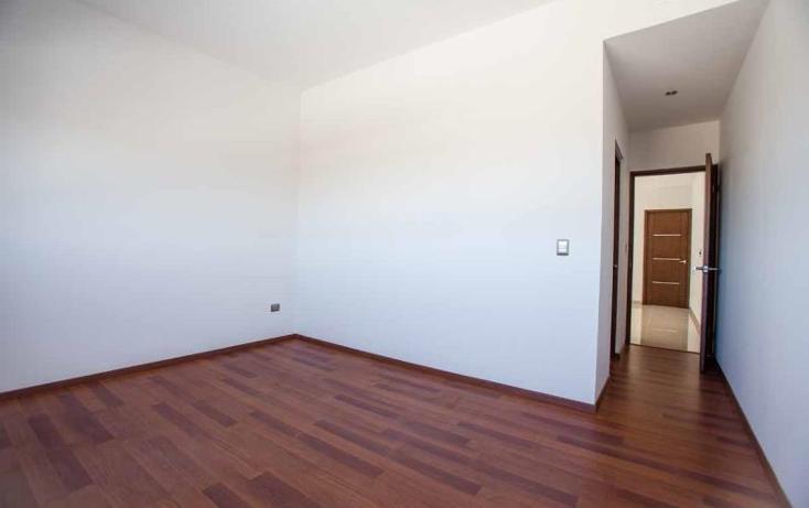 Foto de casa en venta en  , los viñedos, torreón, coahuila de zaragoza, 1609484 No. 10