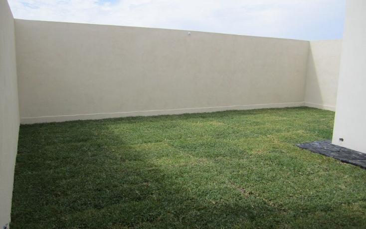 Foto de casa en venta en  , los viñedos, torreón, coahuila de zaragoza, 1612106 No. 09