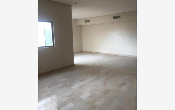 Foto de casa en venta en  , los vi?edos, torre?n, coahuila de zaragoza, 1612608 No. 02