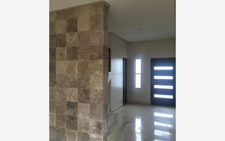Foto de casa en venta en  , los vi?edos, torre?n, coahuila de zaragoza, 1612608 No. 03
