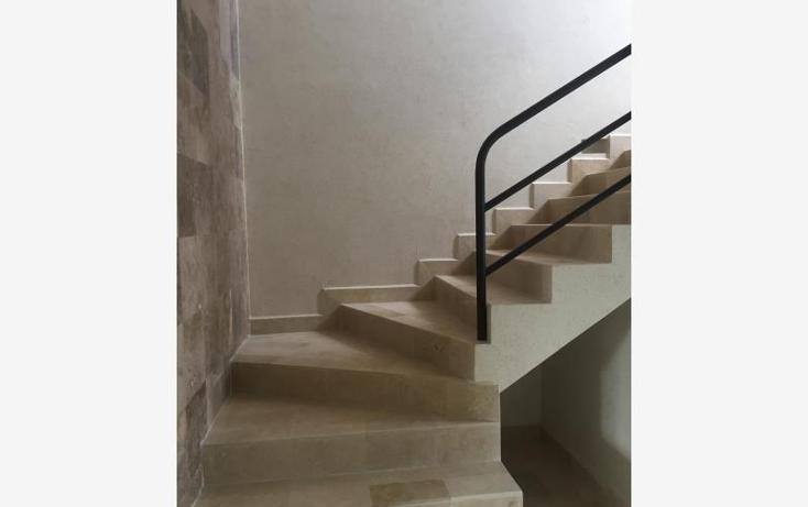 Foto de casa en venta en  , los vi?edos, torre?n, coahuila de zaragoza, 1612608 No. 04