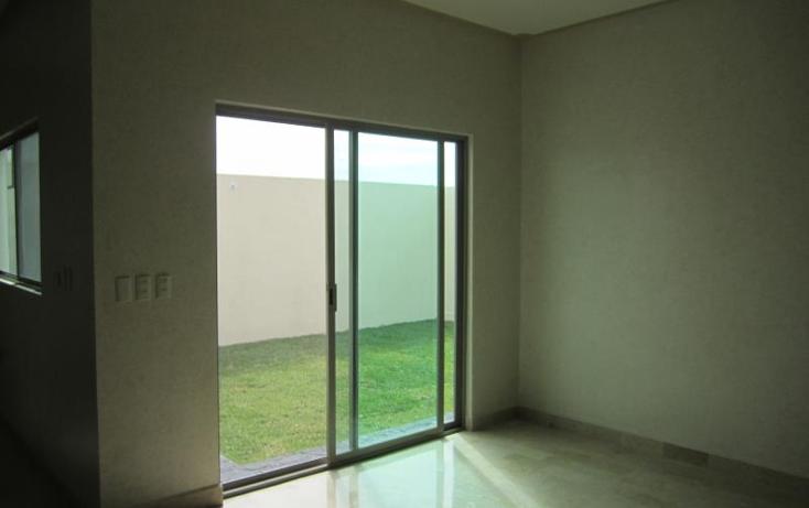 Foto de casa en venta en  , los vi?edos, torre?n, coahuila de zaragoza, 1612608 No. 05