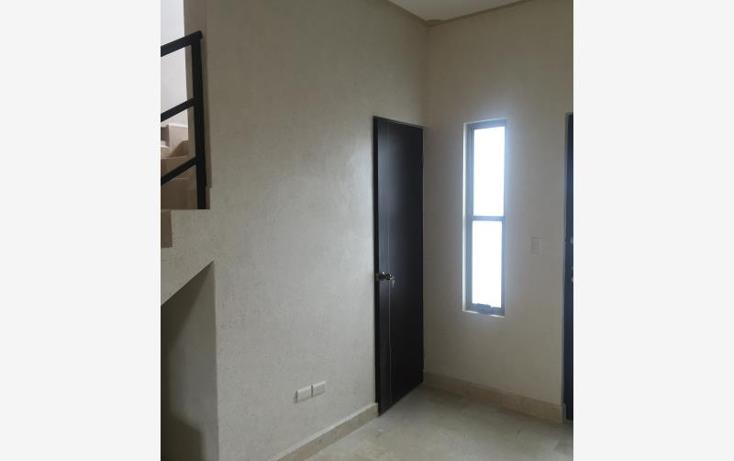 Foto de casa en venta en  , los vi?edos, torre?n, coahuila de zaragoza, 1612608 No. 07