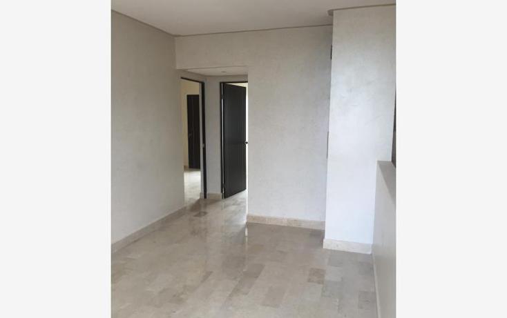 Foto de casa en venta en  , los vi?edos, torre?n, coahuila de zaragoza, 1612608 No. 08