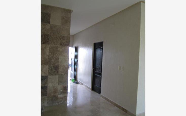 Foto de casa en venta en  , los vi?edos, torre?n, coahuila de zaragoza, 1612608 No. 10