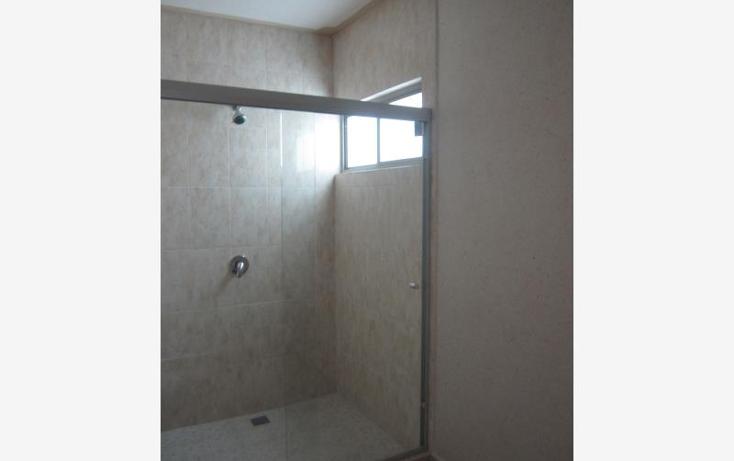 Foto de casa en venta en  , los vi?edos, torre?n, coahuila de zaragoza, 1612608 No. 14