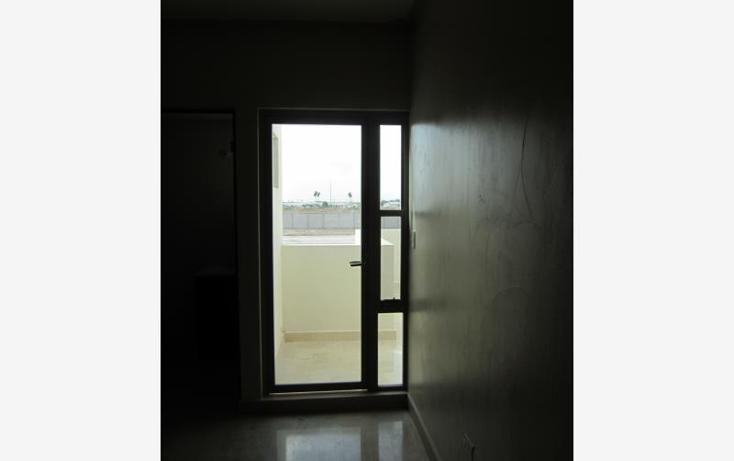 Foto de casa en venta en  , los vi?edos, torre?n, coahuila de zaragoza, 1612608 No. 17