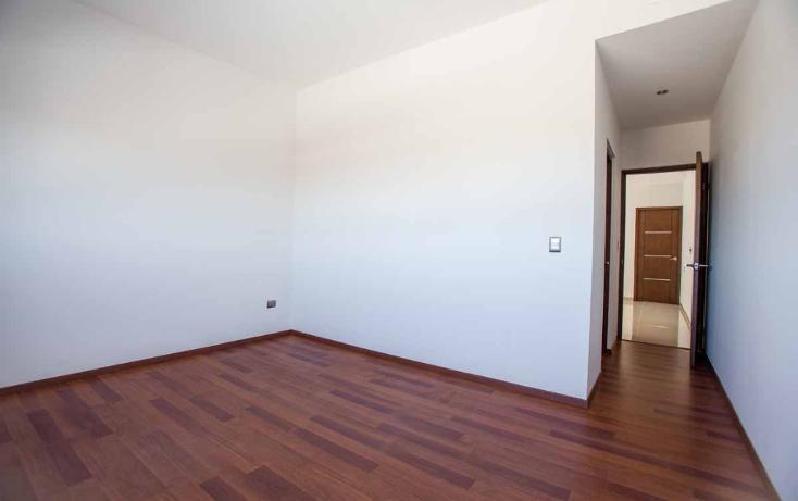 Foto de casa en venta en  , los viñedos, torreón, coahuila de zaragoza, 1617388 No. 10