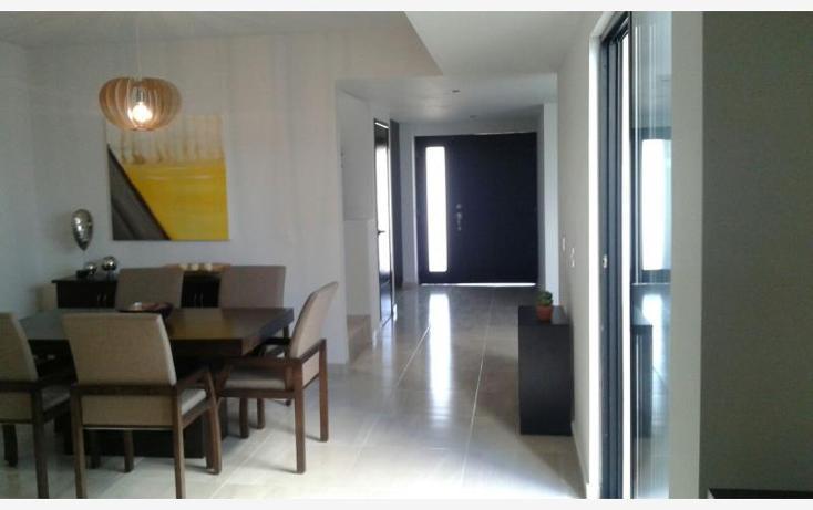 Foto de casa en venta en  , los viñedos, torreón, coahuila de zaragoza, 1630288 No. 03